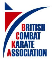 karate kids worthing