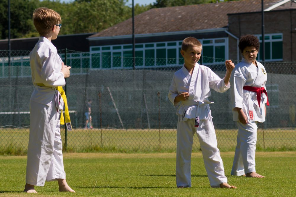 Karate_Felix_130620-9