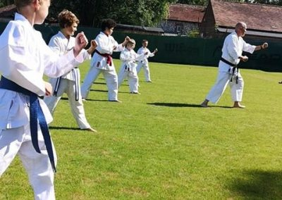 worthing-martial-arts-1